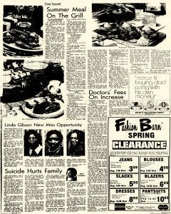 Lima News, June 05, 1974, Page 15