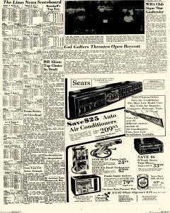 Lima News, June 05, 1974, Page 23