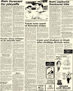 Lima News, October 09, 1976, Page 21
