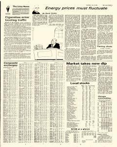 Lima News, October 09, 1976, Page 5