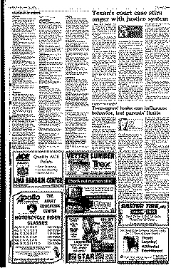 Lima News, June 28, 1998, Page 26