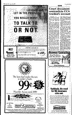 Lima News, August 19, 1998, Page 16