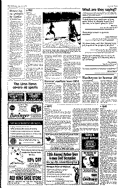 Lima News, August 19, 1998, Page 20