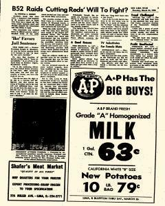 Lima Star, March 24, 1966, Page 7