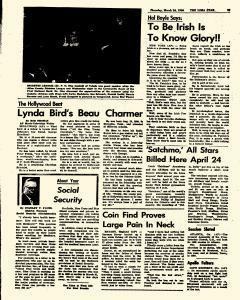 Lima Star, March 24, 1966, Page 11