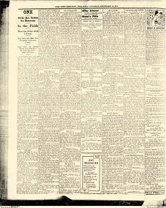 Lima Times Democrat, September 26, 1901, Page 2