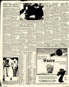 Mansfield News Journal, May 18, 1956, Page 27