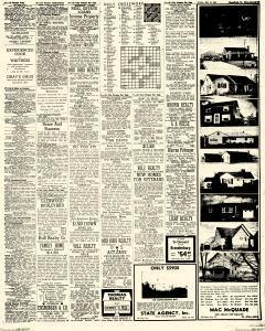 Mansfield News Journal, May 18, 1956, Page 4