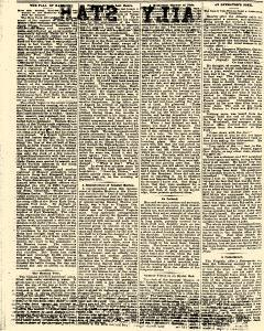 Daily Star, December 15, 1877, Page 3