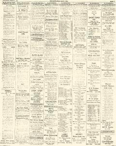 Marion Daily Star, May 31, 1951, Page 17