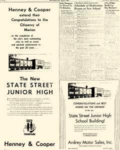 Marion Daily Star, May 31, 1951, Page 20
