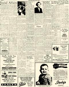 Marion Daily Star, May 31, 1951, Page 8