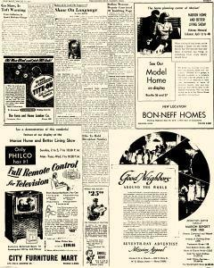 Marion Daily Star, May 31, 1951, Page 9