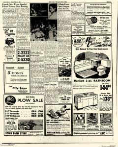 Marion Daily Star, December 12, 1951, Page 13