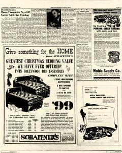 Marion Daily Star, December 12, 1951, Page 17