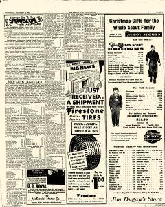 Marion Daily Star, December 12, 1951, Page 21