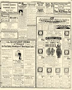 Evening Independent, August 24, 1920, Page 3