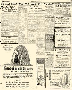 Evening Independent, August 24, 1920, Page 7