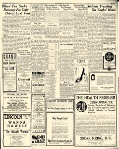 Evening Independent, September 22, 1921, Page 7