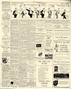 Evening Independent, September 22, 1921, Page 9