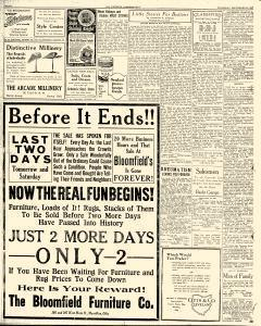 Evening Independent, September 22, 1921, Page 8