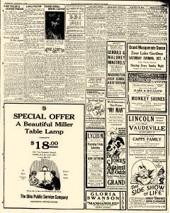 Evening Independent, October 01, 1924, Page 11