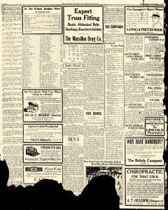 Evening Independent, October 01, 1924, Page 2
