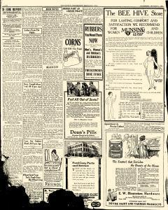 Evening Independent, October 01, 1924, Page 4