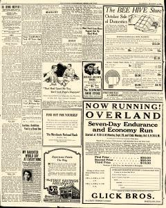 Evening Independent, October 01, 1924, Page 6