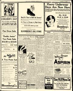 Evening Independent, October 01, 1924, Page 14