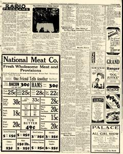 Evening Independent, October 12, 1928, Page 26