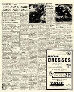 Evening Independent, June 22, 1964, Page 12