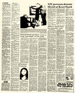 Evening Independent, November 02, 1974, Page 2