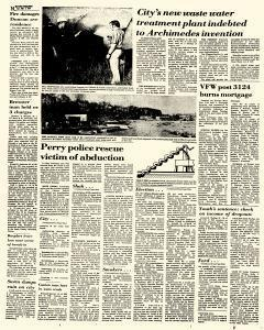 Evening Independent, November 02, 1974, Page 14