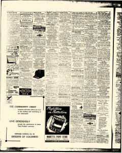 Newark Advocate, October 02, 1946, Page 12