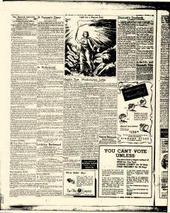 Newark Advocate, October 02, 1946, Page 4