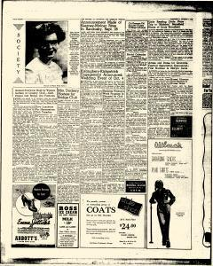 Newark Advocate, October 02, 1946, Page 8
