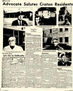 Newark Advocate, August 11, 1965, Page 12