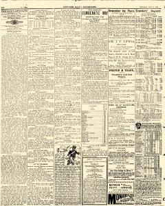 Newark Daily Advocate, May 18, 1899, Page 2