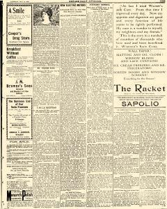 Newark Daily Advocate, May 18, 1899, Page 3