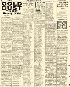 Newark Daily Advocate, May 18, 1899, Page 6