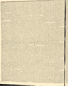 Huron Reflector, December 18, 1838, Page 2