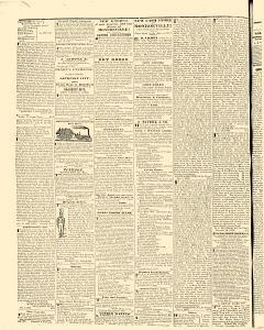 Huron Reflector, December 18, 1838, Page 4