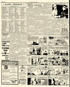 Piqua Daily Call, April 06, 1942, Page 8