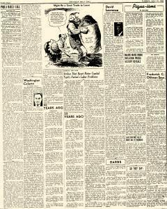Piqua Daily Call, July 10, 1945, Page 4