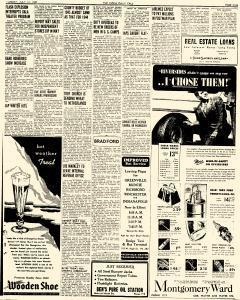 Piqua Daily Call, July 10, 1945, Page 5