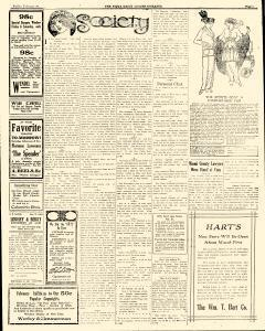 Piqua Leader Dispatch, February 20, 1914, Page 2