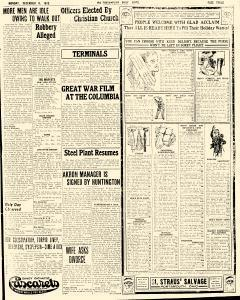Portsmouth Daily Times, December 08, 1913, Page 3
