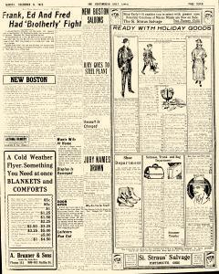 Portsmouth Daily Times, December 08, 1913, Page 7