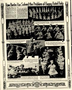 Portsmouth Times, August 03, 1930, Page 26